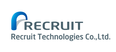 Recruit Technologies